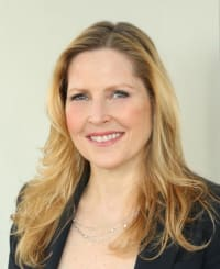 Top Rated Business Litigation Attorney in Los Angeles, CA : Alisa M. Morgenthaler