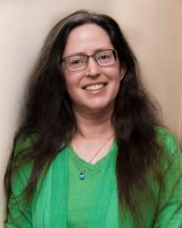 Top Rated Tax Attorney in Alpharetta, GA : Loraine M. DiSalvo