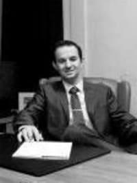 Christopher L. Arrington