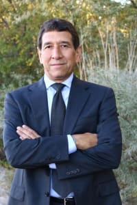 Top Rated Insurance Coverage Attorney in Albuquerque, NM : David B. Martinez