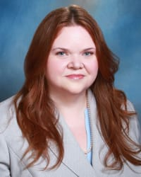 Top Rated Family Law Attorney in Olathe, KS : MaKenzi D. Higgins