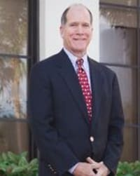 Top Rated Estate Planning & Probate Attorney in Palm Beach Gardens, FL : Edward Downey