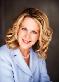 Top Rated Family Law Attorney in Lenexa, KS : Melissa Schroeder