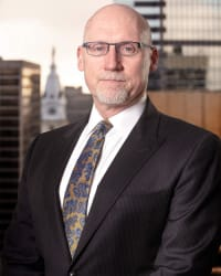 Top Rated Workers' Compensation Attorney in Philadelphia, PA : Joseph C. Huttemann