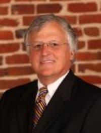 Michael D. Allen