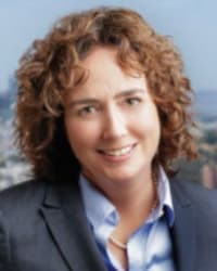 Top Rated Land Use & Zoning Attorney in San Francisco, CA : Elizabeth T. Erhardt