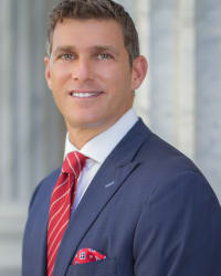 Top Rated Personal Injury Attorney in Tampa, FL : Adam M. Wolfe