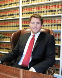 Top Rated Personal Injury Attorney in Columbia, SC : Nicholas Mermiges