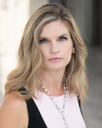 Top Rated Family Law Attorney in Austin, TX : Nikki Hudman