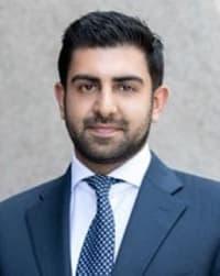 Top Rated Civil Rights Attorney in Manhattan Beach, CA : Neil K. Gehlawat