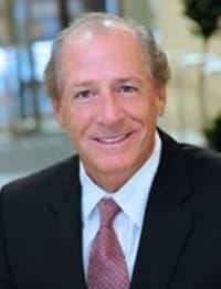 Top Rated Business Litigation Attorney in Cincinnati, OH : Robert J. Meyers