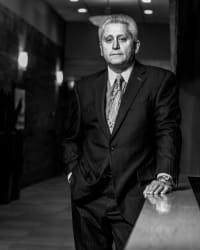 Top Rated Family Law Attorney in Birmingham, MI : Kurt E. Schnelz