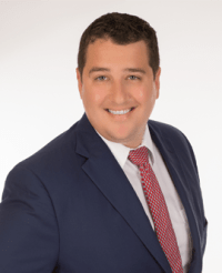 Top Rated Personal Injury Attorney in Fort Lauderdale, FL : Warren Q. Peebles