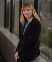 Top Rated Alternative Dispute Resolution Attorney in Taunton, MA : Loren E. Laskoski