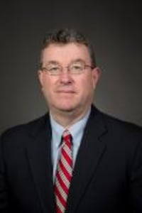 Gerald T. Walsh