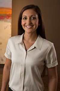 Top Rated Insurance Coverage Attorney in Milwaukee, WI : Sheila Shadman Emerson