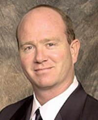 Benjamin C. Bunn