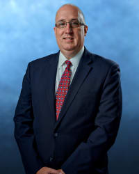 Top Rated Workers' Compensation Attorney in Scranton, PA : James J. Conaboy