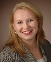 Top Rated Employment Litigation Attorney in Nicholasville, KY : Catherine S. Wright