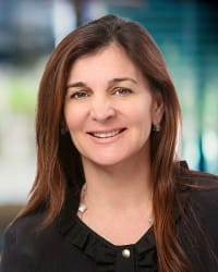 Top Rated Family Law Attorney in Bloomfield Hills, MI : Nazli G. Sater