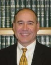 Top Rated Criminal Defense Attorney in Baton Rouge, LA : Thomas C. Damico