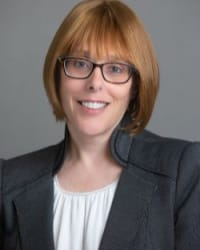 Top Rated Tax Attorney in Melville, NY : Lara R. Chwat