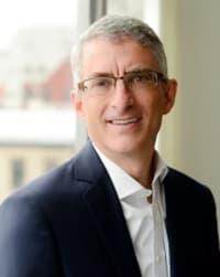 Top Rated Employment Litigation Attorney in Washington, DC : David M. Wachtel