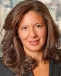 Top Rated Professional Liability Attorney in New York, NY : Diana M.A. Carnemolla