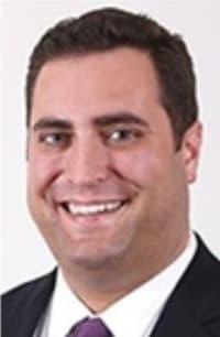 Top Rated Business Litigation Attorney in Florham Park, NJ : Robert W. Ferguson