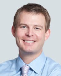 Top Rated Products Liability Attorney in Houston, TX : Wesley Todd Ball