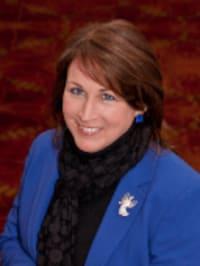Judith M. Flynn