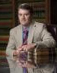 Top Rated Criminal Defense Attorney in Baton Rouge, LA : Samuel C.