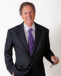 Top Rated Personal Injury Attorney in Palm Desert, CA : William Koontz
