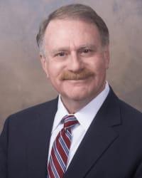 Top Rated Business Litigation Attorney in Berwyn, PA : Steven L. Sugarman