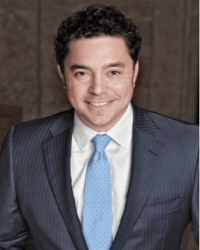 Top Rated Personal Injury Attorney in New York, NY : Daniel J. Wasserberg