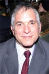 Top Rated Criminal Defense Attorney in New York, NY : Lloyd Epstein