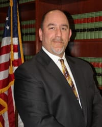 Top Rated Business Litigation Attorney in Elmwood Park, NJ : Christopher T. Karounos