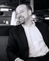 Photo of Philip J. Nelson