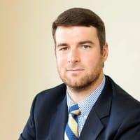 Top Rated Employment Litigation Attorney in Lexington, KY : Tyler Korus