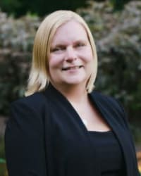 Top Rated Family Law Attorney in Portland, OR : Mindy S. Stannard