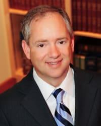 Top Rated Business Litigation Attorney in Grand Rapids, MI : Jeffery S. Crampton