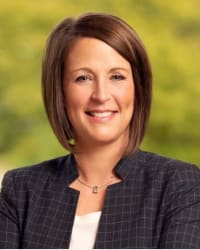 Top Rated Personal Injury Attorney in Little Rock, AR : Tasha C. Taylor