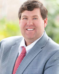 Top Rated Personal Injury Attorney in Surfside Beach, SC : Jeff Morris
