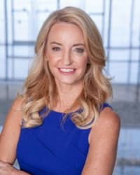 Top Rated Family Law Attorney in Frisco, TX : Laura B. Roach