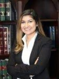 Top Rated Family Law Attorney in Worcester, MA : Saman S. Wilcox