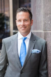 Top Rated Tax Attorney in Minneapolis, MN : Nicholas Furia