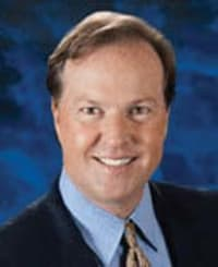 Top Rated Personal Injury Attorney in Tampa, FL : Marc D. Johnson