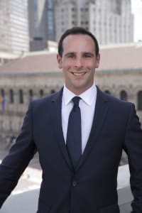 Top Rated Employment & Labor Attorney in Boston, MA : Benjamin Flam