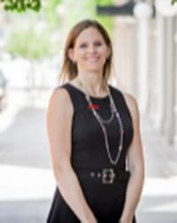 Top Rated Family Law Attorney in Little Rock, AR : Angela Mann