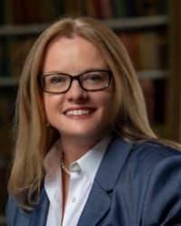 Dawn L. Hassell